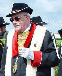 Michel BOLO