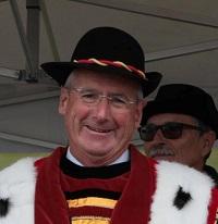 Jim LE PELLEY