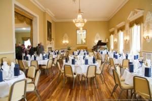 Banqueting_Hall_1_-830a2