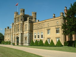 Coughton_Court_1_-5a2be