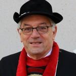Jean-Pierre Dubard