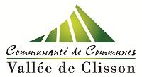 CCVC_logo_HD_bis