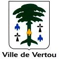 Logo_Ville_Vertou_large_bis