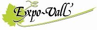 logo_EXPO-VALL_5