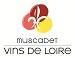 logo_Muscadet_Q_4