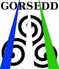 logo_gorsedd_bis-de