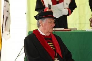 Clive JOHNSON...