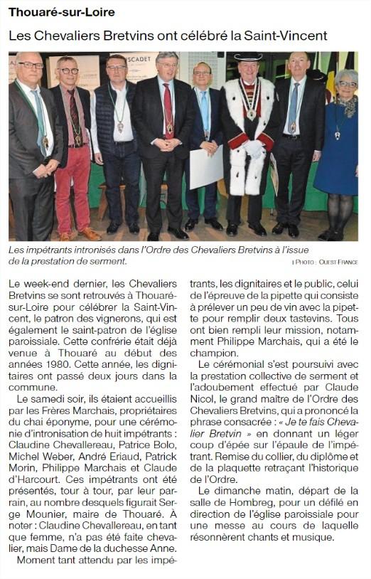 article St Vincent Thouaré 2020-OF-Bretvins