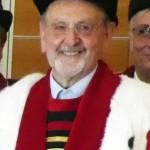 Eduardo Carrugi